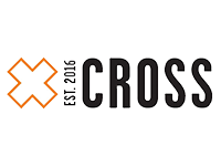Grand Cross logo