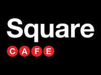 Cafe Square